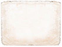 Kan als prentbriefkaar worden gebruikt Stock Foto's