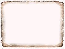 Kan als prentbriefkaar worden gebruikt Stock Fotografie