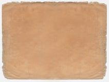 Kan als prentbriefkaar worden gebruikt stock foto