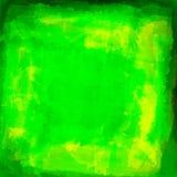 Kan användas som en vykort Fotografering för Bildbyråer