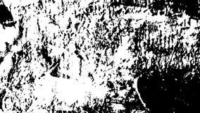 Kan användas som en vykort vektor Arkivfoton