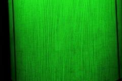 Kan de abstracte achtergrond van het textuurpatroon gebruik zijn als muurdocument pagina van de de brochuredekking van de het sch Stock Fotografie