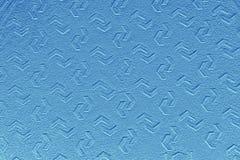 Kan de abstracte achtergrond van het textuurpatroon gebruik zijn als muurdocument pagina van de de brochuredekking van de het sch Royalty-vrije Stock Afbeelding