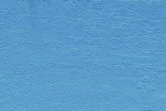 Kan de abstracte achtergrond van het textuurpatroon gebruik zijn als muurdocument pagina van de de brochuredekking van de het sch Royalty-vrije Stock Fotografie
