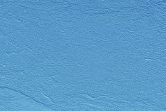 Kan de abstracte achtergrond van het textuurpatroon gebruik zijn als muurdocument pagina van de de brochuredekking van de het sch Royalty-vrije Stock Foto's