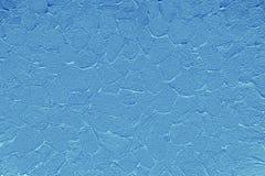 Kan de abstracte achtergrond van het textuurpatroon gebruik zijn als muurdocument pagina van de de brochuredekking van de het sch Stock Foto
