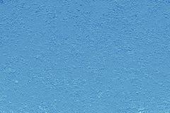 Kan de abstracte achtergrond van het textuurpatroon gebruik zijn als muurdocument pagina van de de brochuredekking van de het sch Royalty-vrije Stock Foto