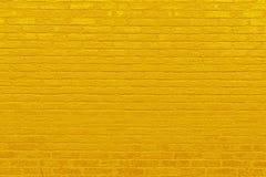 Kan de abstracte achtergrond van het textuurpatroon gebruik zijn als muurdocument pagina van de de brochuredekking van de het sch Royalty-vrije Stock Afbeeldingen