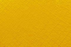 Kan de abstracte achtergrond van het textuurpatroon gebruik zijn als muurdocument pagina van de de brochuredekking van de het sch Stock Afbeelding