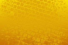Kan de abstracte achtergrond van het textuurpatroon gebruik zijn als muurdocument pagina van de de brochuredekking van de het sch Stock Afbeeldingen