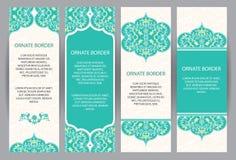 kan dekorativa färger redigera vektorn för rambildformer enkelt dig Elegant beståndsdel för designmall vektor illustrationer