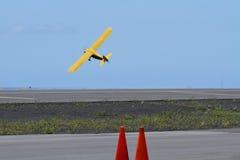 kan den höga konaen för kailua 28 2011 Arkivfoto