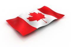 Kanada Obrazy Stock