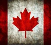 kanada Stockbilder