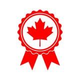 Kanada stock illustrationer