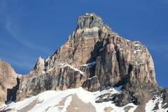 Kanadische Rockies Lizenzfreie Stockfotografie