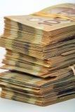 Kanadischer Dollar Stockbilder