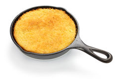 Kanafeh, arabic sweet. Kanafeh is a classic Middle Eastern pastry, traditionally tossed with lots of butter, filled with cheese or nuts and drenched with a heavy Stock Images