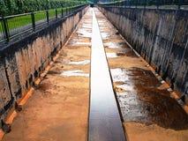 kanal Stockbilder