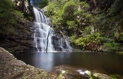 Kanangra falls Stock Images