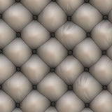 kanapy tekstura Zdjęcie Stock