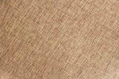 Kanapy tekstury tło Fotografia Stock