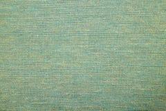 Kanapy tekstury tło Zdjęcie Royalty Free
