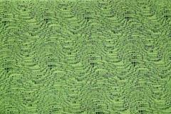 Kanapy tekstury tło Zdjęcie Stock
