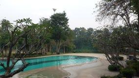 Kanchanaburi Стоковое Изображение