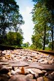 Kanchanaburi Stock Image