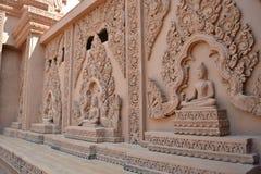 Kanchanaburi Stock Photos