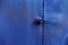 Kanduraen anpassas vanligt till perfektion med detaljerat utsmyckat sy royaltyfria foton