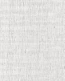 Kanfas texturerar Royaltyfri Bild