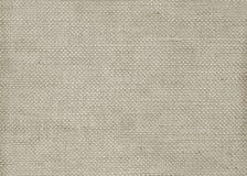 Kanfasbakgrund - illustration Royaltyfri Bild