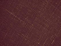 Kanfaschokladbakgrund - materielfoto Arkivbilder