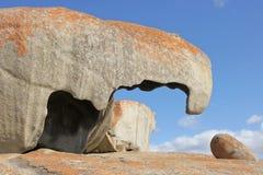 Kangaroo Island, Australia Royalty Free Stock Images