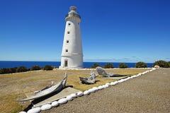Kangaroo Island, Australia Stock Photography