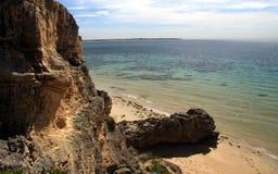 Kangaroo Island, Australia Stock Photo