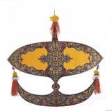 Kania - Wau, Malezja Obrazy Royalty Free