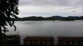 kanjanaburi Thailand stock foto