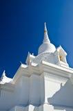 Kanjanapisek Buddha's relic. S, khao kho, phetchabun, thailand Royalty Free Stock Image