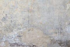Kann als Hintergrund verwendet werden Stockbild