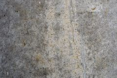 Kann als Hintergrund verwendet werden Alte Oberfläche mit Spuren des Schmutzes, der Zeit und des Wassers entziehen Sie Hintergrun Lizenzfreie Stockbilder