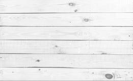 Kann als Postkarte verwendet werden Schalenfarbe auf einem alten Bretterboden Stockfotografie