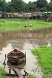 Kano in meer Stock Foto's