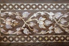 Kanoks bakgrund Royaltyfria Foton