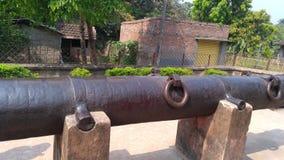 kanon stock foto's