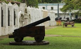 kanon Stockbilder