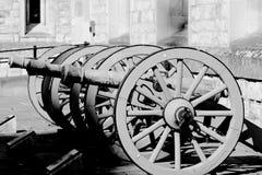 kanon Stockfotografie