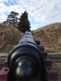 kanon Arkivbilder